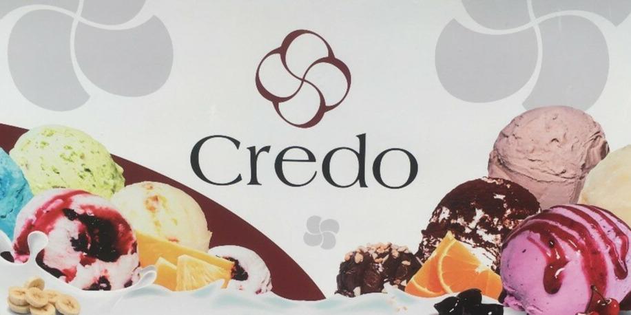 Семейное предприятие «Кредо»